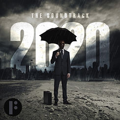 2020-the-soundtrack-final.jpg