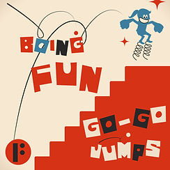 boing-fun-gogo-jumps-final.jpg