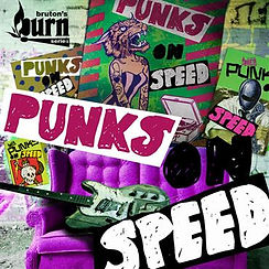 PUNKS ON SPEED.jpg