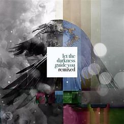 Let The Darkness remix you.jpg