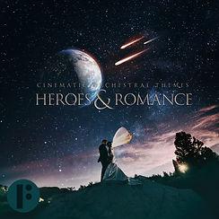 heroes-and-romance-final.jpg