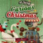 CURIOUS CHRISTMAS.jpg