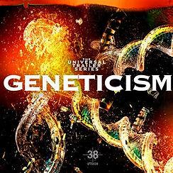 UTS - GENETISCISM.jpg