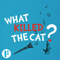 what-killed-the-cat-final.jpg