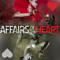 AFFAIRS OF THE HEART.jpg