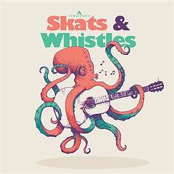 SKATS & WHISTLES.jpg
