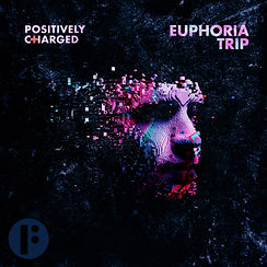 cloud-9-euphoria-hires.jpg