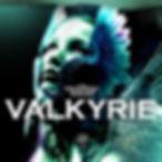 UTS - VALKRIE.jpg