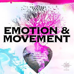 UTS - EMOTION & MOVEMENT.jpg