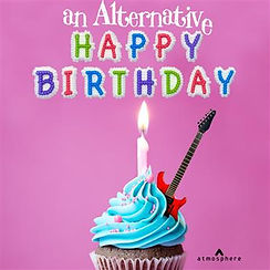 ALTERNATE HAPPY BIRTHDAY.jpg