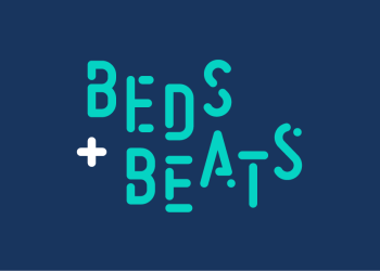 beds_and_beats_350x250.png
