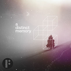 a-distinct-memry-final-740.jpg
