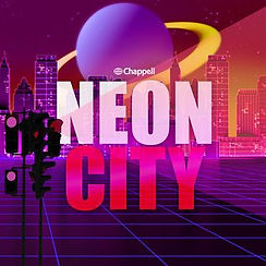 NEON CITY.jpg