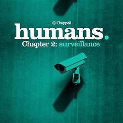 HUMANS 2.jpg