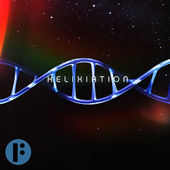 helixiation-final.jpg