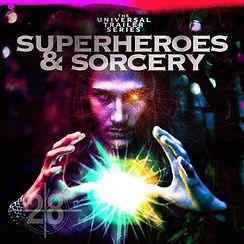 UTS - SUPERHEROES & SORCERY.jpg