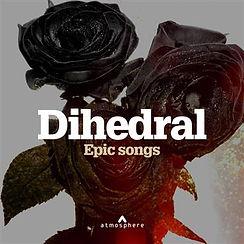 DIHEDRAL.jpg