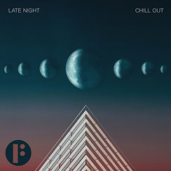 ln-chill-out-600.jpg