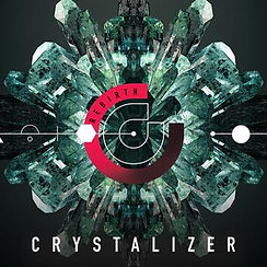 CRYSTALIZER.jpg