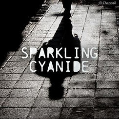 SPARKLING CYNAIDE.jpg