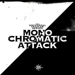 UTS - MONO CHROMATIC ATTACK.jpg