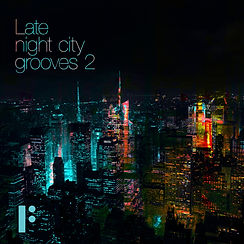 late-night-city-grooves-final.jpg
