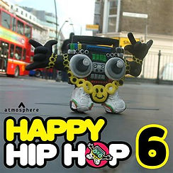 HAPPY HIP HOP 6.jpg