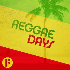 reggae-days-final.jpg