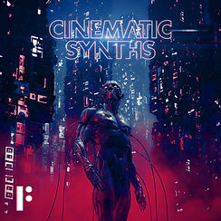 cinematic-synths-final.jpg