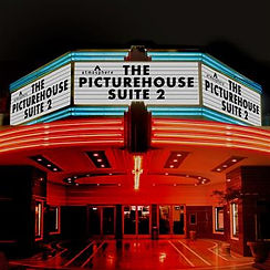 PICTUREHOUSE SUITE 2.jpg