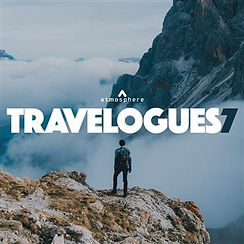 TRAVELOGUES 3.jpg
