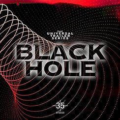 UTS - BLACKHOLE.jpg