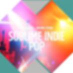 SUBLIME INDIE POP.jpg