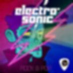 ELECTROSONIC.jpg
