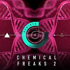 CHEMICAL FREAKS 2.jpg