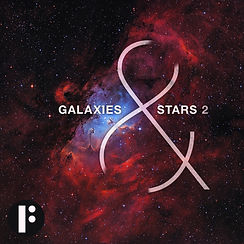 galaxies-and-stars-sequel-final.jpg