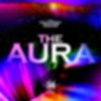 UTS - THE AURA.jpg