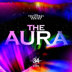 UTS - THE AURA.jpg