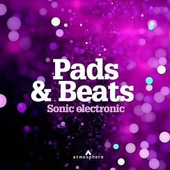 PADS AND BEATS.jpg