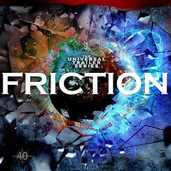 UTS - Friction.jpg