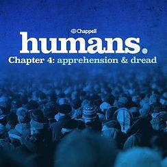 HUMANS 4.jpg