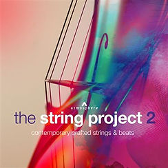 string project 2.jpg