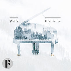 piano-moments-final-hi-res.jpg