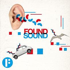 found-sound-final.jpg