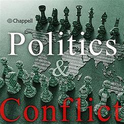 POLITICS AND CONFLICT.jpg
