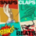 SNAPS CLAPS.jpg