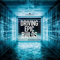 DRIVING EPIC BUILDS.jpg