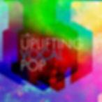 UPLIFTING VOCAL POP.jpg
