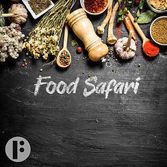 food-safari-final.jpg