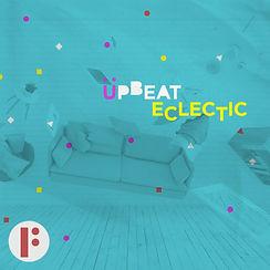 upbeat-ecclectic-final.jpg